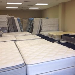Photo Of Mattress Outlet Harrisonburg Va United States Amazing Selection
