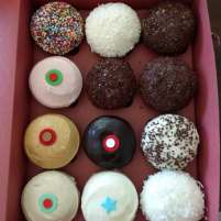 Image result for sprinkles cupcakes image