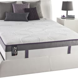 Photo Of Name Brand Mattress Outlet Petaluma Ca United States Simmons Nxg