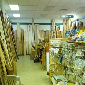 woodcraft downingtown pa