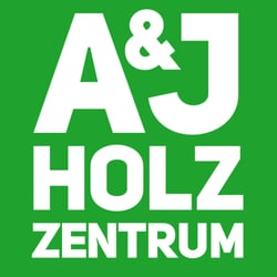 Andresen & Jochimsen - 18 Reviews - Building Supplies - Kronsaalsweg