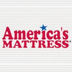Photo Of America S Mattress Lagrange Ga United States