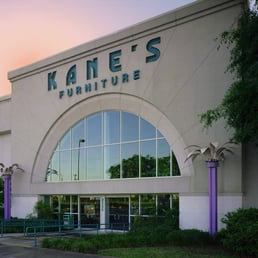 Kanes Furniture 18 Reviews Furniture Stores 2526 SW
