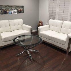 photo de factory direct furniture san jose ca etats unis