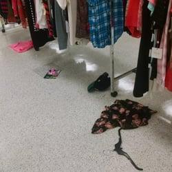 Ross Dress For Less Department Stores Atlanta GA Yelp