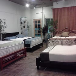 Photo Of Mattress City Pasadena Ca United States Many Selections From Low