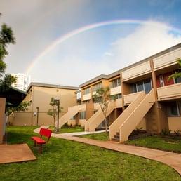 Photos For Waena Apartments Yelp