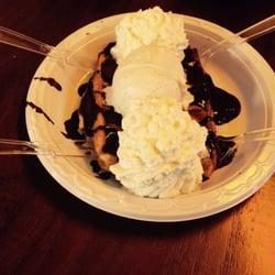 Belgian Sweets 183 Photos Amp 175 Reviews Desserts 524