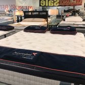 Photo Of Mattress Warehouse Plus Flint Mi United States Stay Cool With