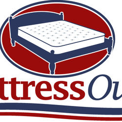 Photo Of Mattress Outlet Pensacola Fl United States