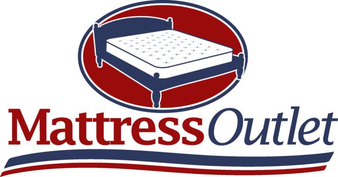 Mattress Outlet Mattresses 8930 N Davis Hwy Pensacola Fl Phone Number Yelp