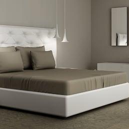Photo Of Dreme Mattress Furniture Brooklyn Ny United States