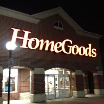 HomeGoods 24 Photos Amp 38 Reviews Home Decor 1444 E