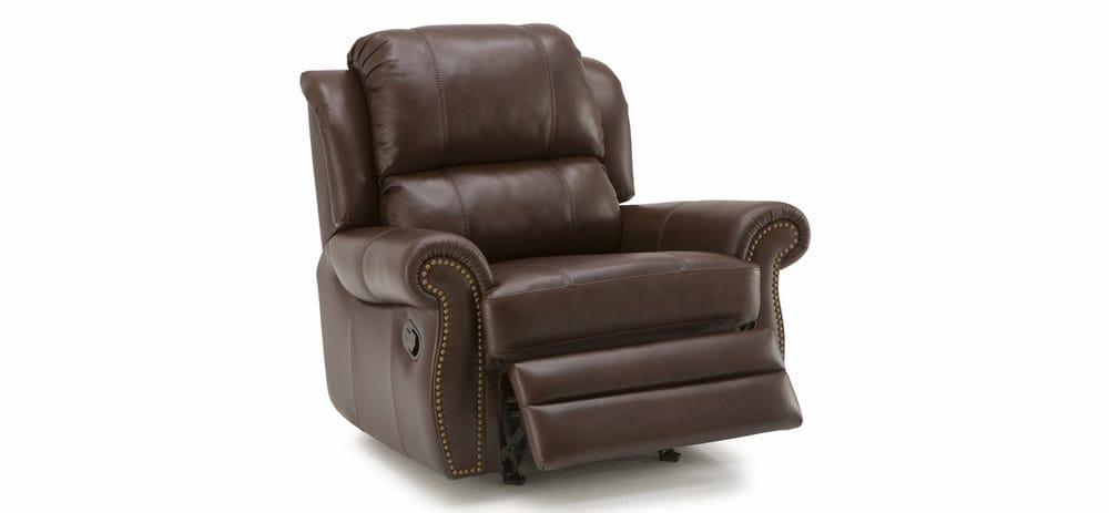 Essentials By Classic Furniture Furniture Stores 3520