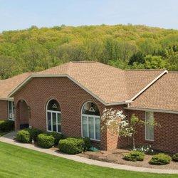 Photo Of Joyland Roofing Lancaster Pa United States