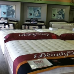 Photo Of Custom Mattress Co Panama City Fl United States