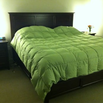 Pinewood Furniture S 1115 Main St. Bedroom Furniture Manchester Ct   Bedroom Style Ideas