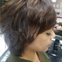 tokyo hair salon hair salons 2560 royal ln north dallas dallas tx phone number yelp