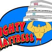 Photo Of Mighty Mattress Stuart Fl United States