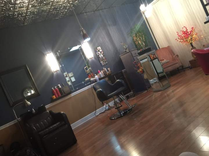 Nstyle Hair Salons 8800 Jordan Creek Mall Juneau Ak Phone Number Yelp