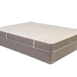 Photo Of Mattress Pro Portland Or United States Solid Latex Mattresses