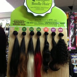 two brothers beauty supply beauty makeup 111 atlantic st stamford ct united states