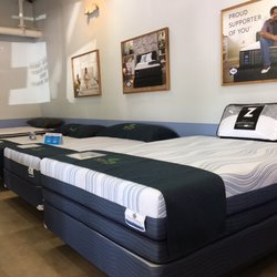 Photo Of Miami Mattress Kendall Fl United States