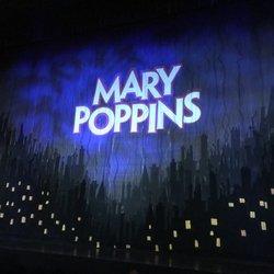 mary poppins musical stuttgart # 42