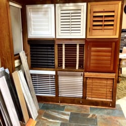 Creative Design Interiors   13 Photos   737 Del Paso Rd  Natomas     Photo of Creative Design Interiors   Sacramento  CA  United States  Blinds  and Shutters