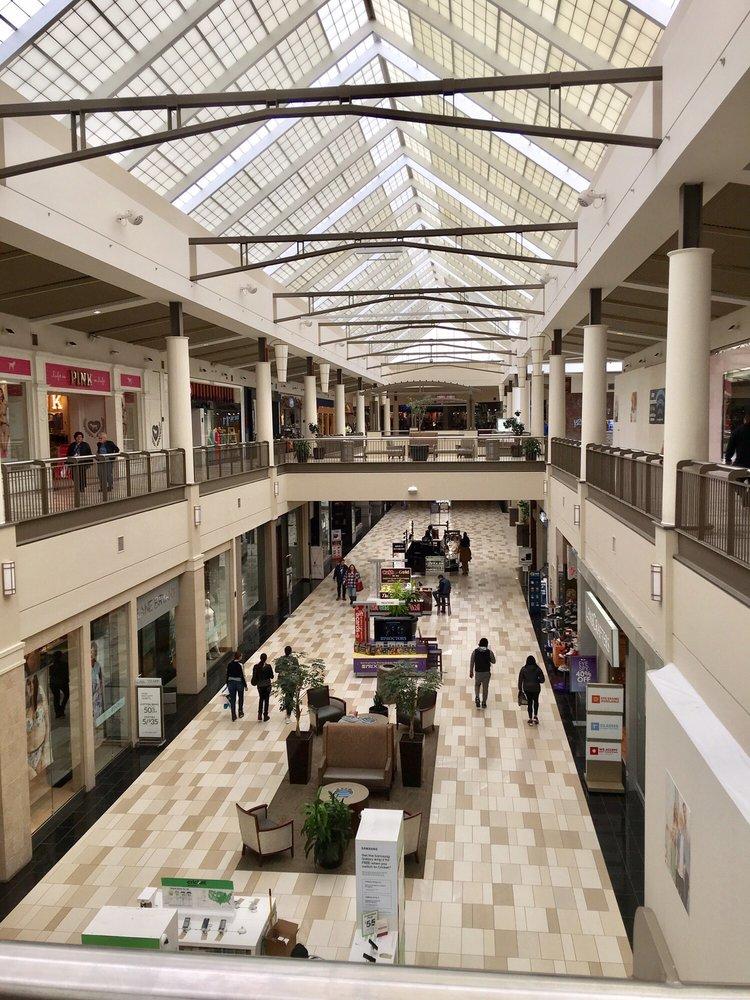 Crossgates Mall Gift Card Balance | mamiihondenk org