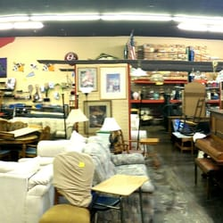 Stepping Stone Thrift 18 Photos Thrift Stores 6689 E