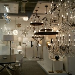 Photo Of Lights Fantastic Austin Tx United States