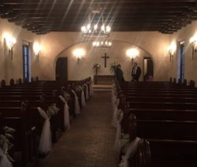 Photo Of Lost Mission Spring Valley Tx United States Sanctuary