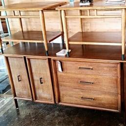 Atomic Junkies Mid Century Modern Furniture Stores 95