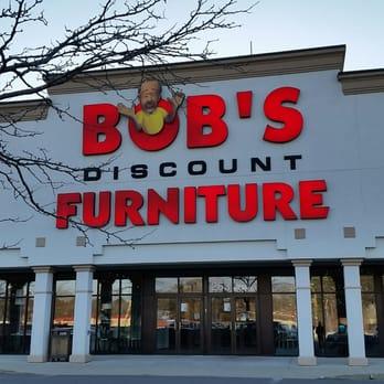 Bobs Discount Furniture 76 Photos Amp 168 Reviews