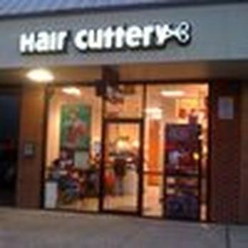 Hair Cuttery Hair Salons 4640 Roosevelt Blvd