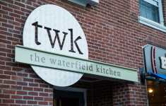 Most Beautiful The Waterfield Kitchen That Everyone Will Love