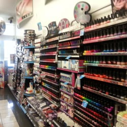 Hair Joy Beauty Supply Fairburn Ga - Best Beauty 2017