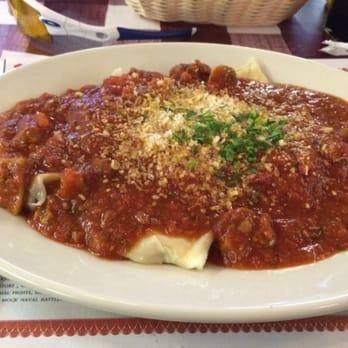 Lorna Italian Kitchen 168 Photos Restaurants