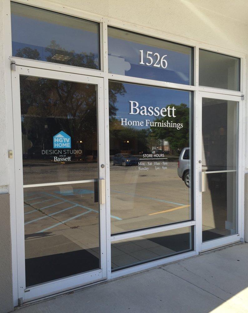 bassett furniture magasins de meubles 1526 e pass rd gulfport ms etats unis numero de telephone yelp