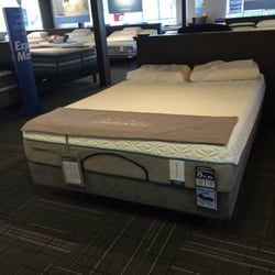 Photo Of Sleep Experts Frisco Tx United States Our New Bed