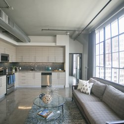 Photo Of Maxfield Lofts Los Angeles Ca United States