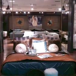 Photo Of Your Mattress Scottsdale Az United States Like No Other