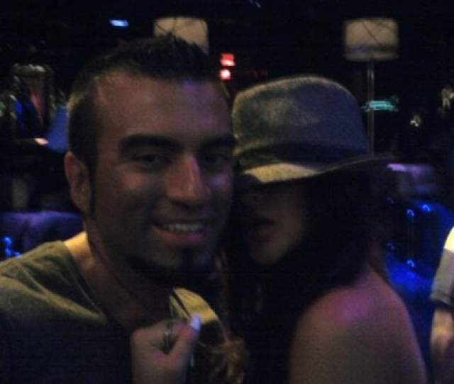 Photo Of Xs Nightclub Las Vegas Nv United States Lela Star Wants