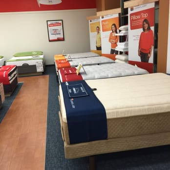 Photo Of Mattress Firm Sterling Charlotte Nc United States