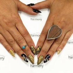 Photo Of Nail Service Los Angeles Ca United States Love My Nails
