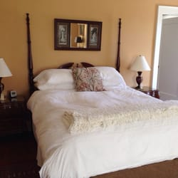 Photo Of Hanson Country Inn Corvallis Or United States A Heavenly