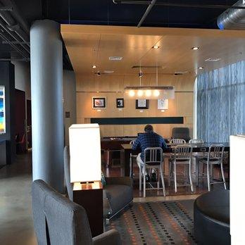Aloft San Antonio Airport 101 Photos Amp 120 Reviews