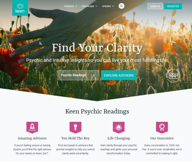 Keen  Reviews Psychics Outer Mission San Francisco Ca Phone Number Last Updated January   Yelp