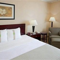 Photo Of Holiday Inn Hotel Lockport Ny United States